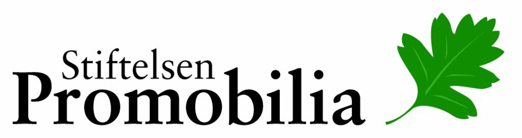 Promobilia logo