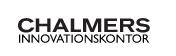 Innovationskontor Väst logo