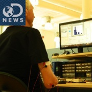 D-News: Why Amputees Get Virtual Reality Limbs - 5/3/2014