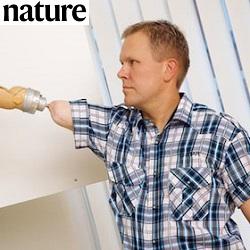 Nature: Better Control Over Bionics - 16/10/2014