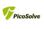 PicoSolve logo