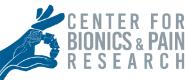 CBPR logo